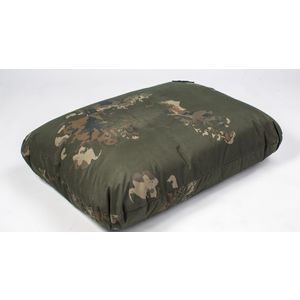 Подушка SCOPE OPS PILLOW