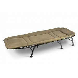 Кровать NASH TACKLE BEDCHAIR